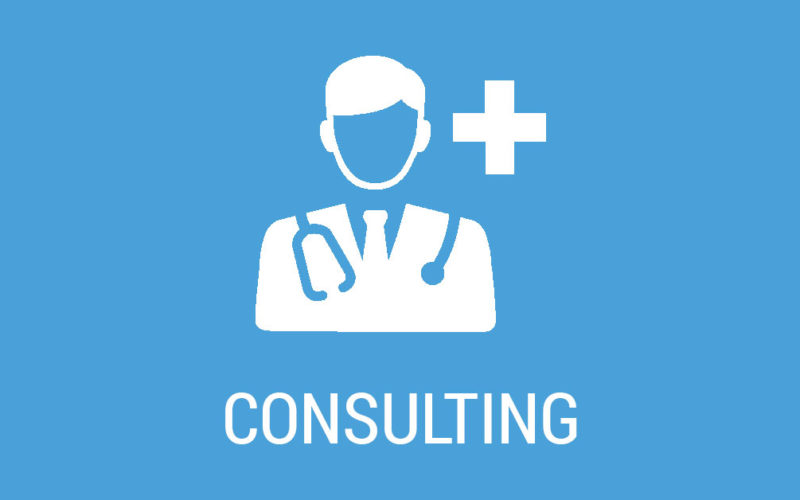 Physician Practice Consulting